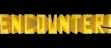 logo Emulators ENCOUNTER! [XEX]